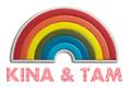 Kina & Tam Logo