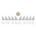 Kin And Kind logo