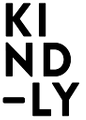 KIND-LY Logo