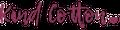 Kind Cotton Logo