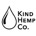 Kind Hemp Co. Logo