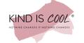 Kind is cool Australia Logo