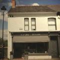 KindleHouse UK Logo