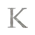 Kindred Presets USA Logo