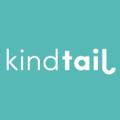 KindTail Logo