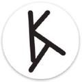 Kindtray USA Logo