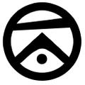 Kinflyte Logo
