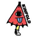 Kinfold Logo