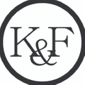 King and Fifth Supply Co. Logo