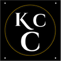 Kingdom Christian Clothing Logo