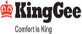 Kinggee Logo