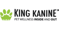 kingkaninewellness Logo
