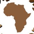 King Kong Leather Logo