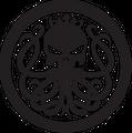 King Kracken logo