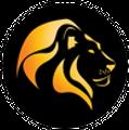 kinglinenutrition logo