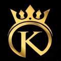 Kinglishapparel Logo
