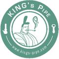 KINGs Pipe Logo