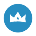 Kings Arms Coffee Co. Logo