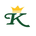 Kingsgrove Sports Logo