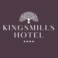 Kingsmills Hotel Logo