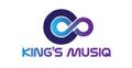 kingsmusiq Logo