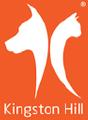 Kingstonhill Logo