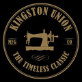 Kingston Union MFG Logo