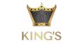 KingsTraders Logo