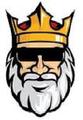 Kings Warehouse Logo