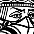 Jackson Robinson Logo