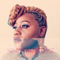 Kinky Kustomz Logo