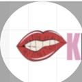 Kinky Play House logo