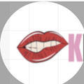 kinkyplayhouse.com.au Australia Logo