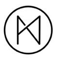 KINN Living UK Logo