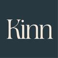Kinn Studio Logo