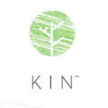 KINorganics Logo