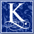 Kinsale's Signature Shop Logo