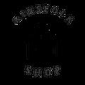 Kinsfolk Shop Logo
