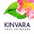 Kinvara Skin Care Logo