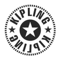 Kipling Uk Logo