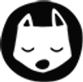 Kippins Logo