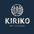 Kiriko Made Logo
