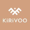 KiRiVOO Logo
