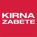 Kirna Zabête Logo