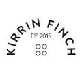 Kirrin Finch Logo