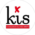 Kangaroo Island Spirits Logo