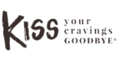 kissyourcravingsgoodbye logo