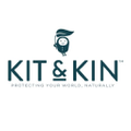 Kit And Kin Logo