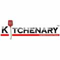Kitchenary Centurion Logo