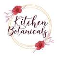 Kitchen Botanicals logo